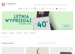 homewareoutlet.pl