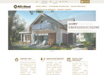 www.allinwood.pl