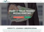 your-finance.pl